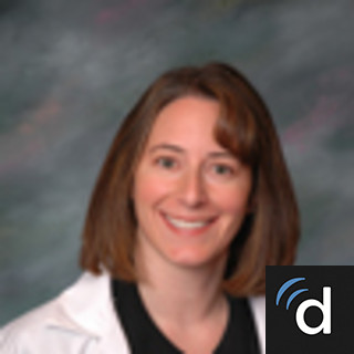 Sharon Farber, MD, Geriatrics, West Hartford, CT, Hartford Hospital