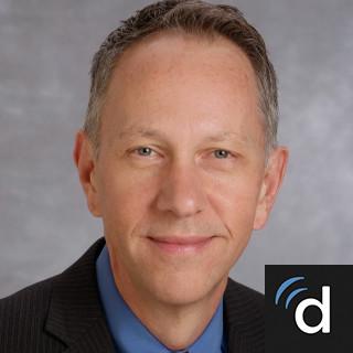 Donald Kane, DO, Pediatrics, Phoenix, AZ