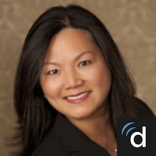 Joy Wu, DO, Dermatology, Mill Creek, WA