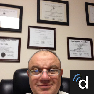 Ahmed Ehab Elemam, MD, Physical Medicine/Rehab, Huntington Station, NY