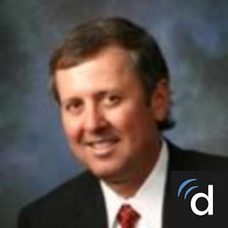 Dr  James York, Anesthesiologist in Troy, AL | US News Doctors