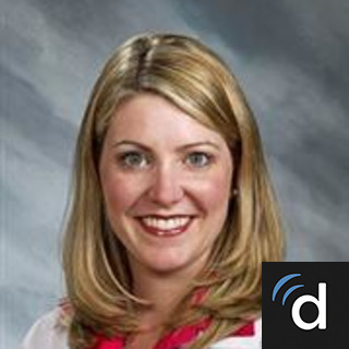 Tara Ezzell, MD, Dermatology, Gainesville, FL, North Florida Regional Medical Center
