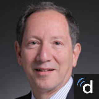 Harold Weinberg, MD, Neurology, New York, NY, NYU Langone Hospitals