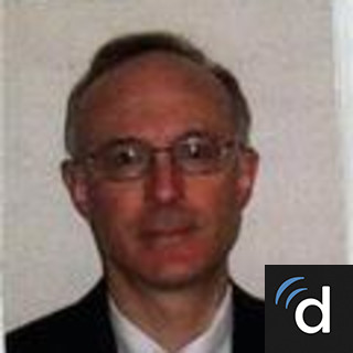 Jack Wright, MD, Family Medicine, Lancaster, PA, Penn Medicine Lancaster General Hospital