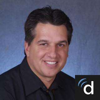 Jonathan Tarrash, MD, Physical Medicine/Rehab, Delray Beach, FL, Boca Raton Regional Hospital