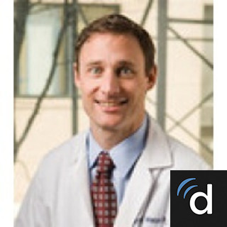 Martin Weiser, MD, Colon & Rectal Surgery, New York, NY, Memorial Sloan-Kettering Cancer Center
