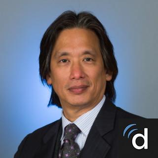 Anthony Chang, MD, Pediatric Cardiology, Orange, CA, St. Joseph Hospital Orange