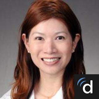 Alisa Yang, MD, Internal Medicine, Panorama City, CA, Kaiser Permanente Panorama City Medical Center