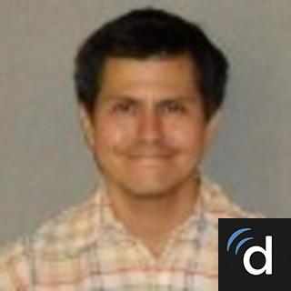 Amaury Sanchez, MD, Internal Medicine, Grand Rapids, MI, Spectrum Health - Butterworth Hospital