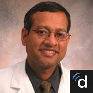Dr  Smruti Mohanty, MD – Brooklyn, NY | Gastroenterology