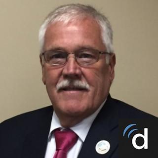 Kurt Johnston, Pharmacist, Brunswick, ME