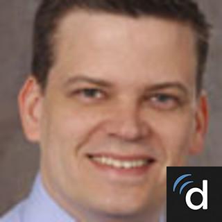 Jason Roof, MD, Psychiatry, Sacramento, CA
