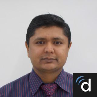 Palakkumar Patel, MD, Internal Medicine, Toms River, NJ, Community Medical Center