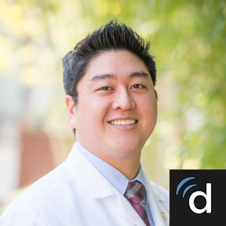 Daniel Kim, MD, Radiation Oncology, Arcadia, CA, City of Hope's Helford Clinical Research Hospital