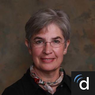 Susan Bauman, MD, Geriatrics, Milford, NJ, Hunterdon Healthcare