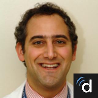Joshua Kaplan, MD, Nephrology, Newark, NJ