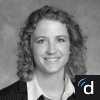 Deborah Bohn, MD, Orthopaedic Surgery, Bloomington, MN, Abbott Northwestern Hospital
