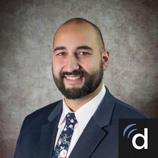 Daniel Brannen, DO, Family Medicine, Fenton, MI