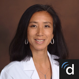 Ravy Lu, MD, Obstetrics & Gynecology, Lansdale, PA, Einstein Medical Center Montgomery