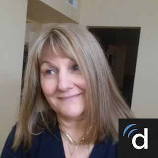 Jacqueline Kraus, MD, Neurology, Columbia, MO