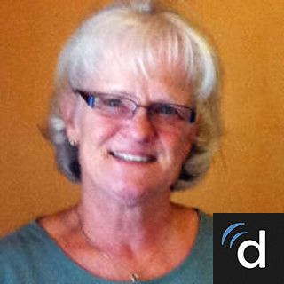 Riemke Brakema, MD, Emergency Medicine, Tucson, AZ