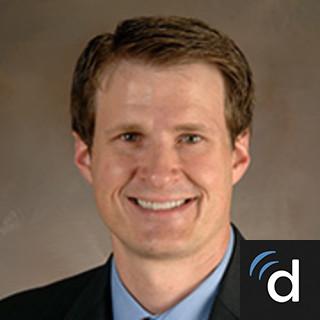 Travis Markham, MD, Anesthesiology, Houston, TX, Memorial Hermann - Texas Medical Center