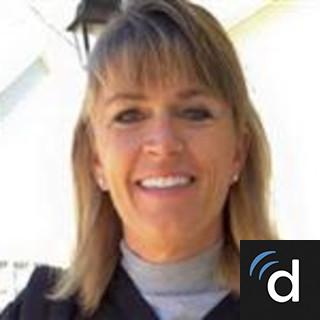 Sharon Miller, MD, Emergency Medicine, Houston, TX, Baylor St. Luke's Medical Center