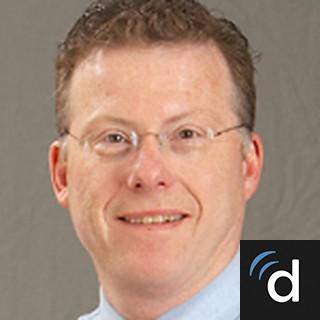 Christopher Koeppl, MD, Internal Medicine, Monico, WI, Ascension St. Mary's Hospital