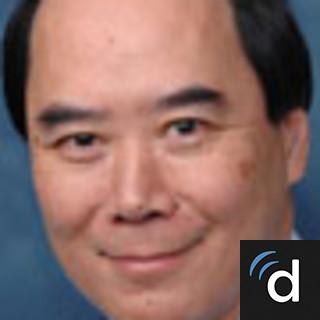 William Tse, MD, Pediatric Hematology & Oncology, Chicago, IL, Northwestern Memorial Hospital