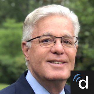 Andrew Franks Jr., MD, Rheumatology, New York, NY, NYU Langone Hospitals