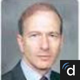Bradley Connor, MD, Gastroenterology, New York, NY, NewYork-Presbyterian/Weill Cornell