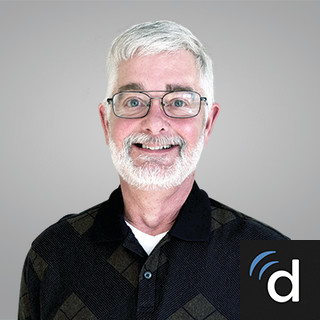Mark Colby, PA, Physician Assistant, Auburn, IN, DeKalb Health