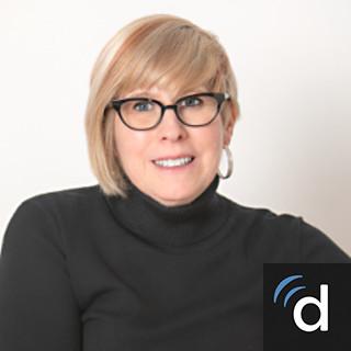 Cathy Hahn, MD, Pediatrics, Pittsford, NY, Highland Hospital