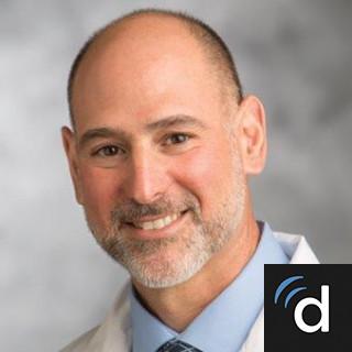 Jonathan Greenfeld, MD, General Surgery, Mesa, AZ, Banner Baywood Medical Center