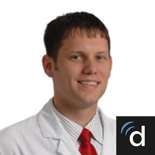 Dr. Leonard Losasso, Obstetrician-Gynecologist in Aurora