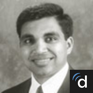Kayur Shah, MD, Ophthalmology, Mission Hills, CA, Henry Mayo Newhall Hospital
