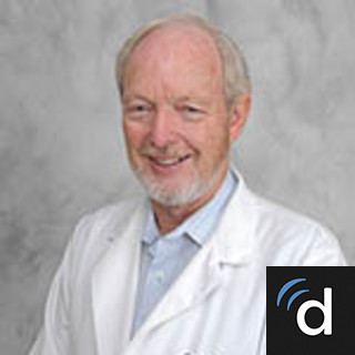 Charles Bellingham, MD, Urology, Brick, NJ, Monmouth Medical Center, Southern Campus