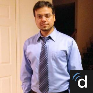 Muhammad Tahir, MD, Internal Medicine, Mchenry, IL, SwedishAmerican - A Division of UW Health