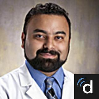 Abhay Bilolikar, MD, Cardiology, Royal Oak, MI, Beaumont Hospital - Troy