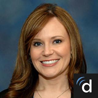 Vanessa (Gentry) Salyer, Family Nurse Practitioner, Norton, VA, Johnston Memorial Hospital