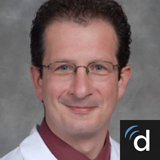 Mario Gasparri, MD, Thoracic Surgery, Milwaukee, WI, Froedtert and the Medical College of Wisconsin Froedtert Hospital