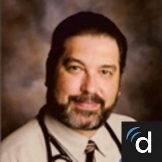 Ronald Bertram, MD, Family Medicine, Bentonville, AR, Washington Regional Medical Center