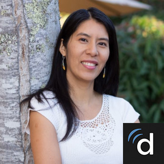 Nayabei (Vanwoerkom) Barretto, Family Nurse Practitioner, Santa Rosa, CA
