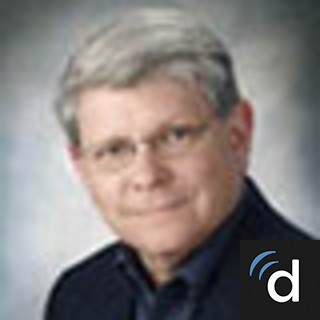 Donald Royall, MD, Psychiatry, San Antonio, TX, South Texas Veterans Health Care System