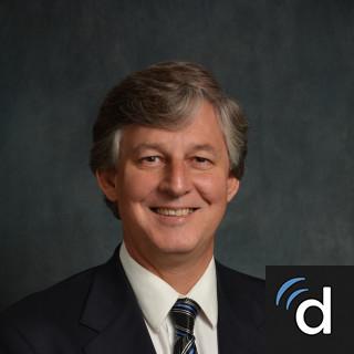 Derek Robinson, MD, General Surgery, Birmingham, AL, Princeton Baptist Medical Center