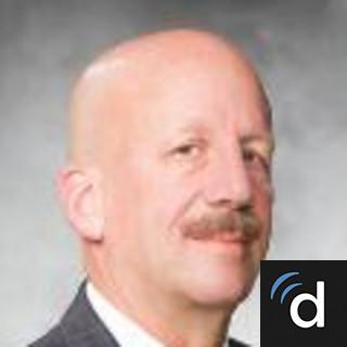 Berton Taffet, MD, Orthopaedic Surgery, Morristown, NJ, Morristown Medical Center