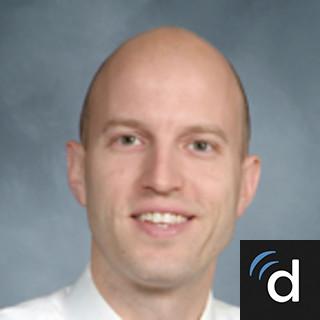 Steven Salvatore, MD, Pathology, New York, NY, New York-Presbyterian Hospital