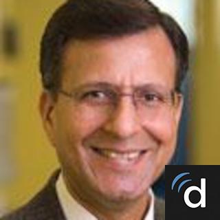 Rajiv Gupta, MD, Pediatrics, Zanesville, OH, Nationwide Children's Hospital