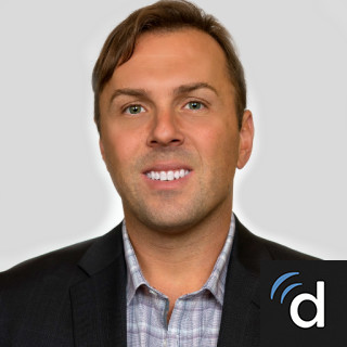 Aaron Dershak, Clinical Pharmacist, Brisbane, CA