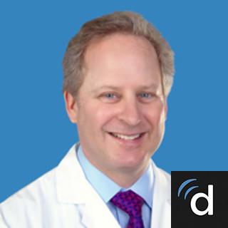 cirugía de próstata anza de instrument